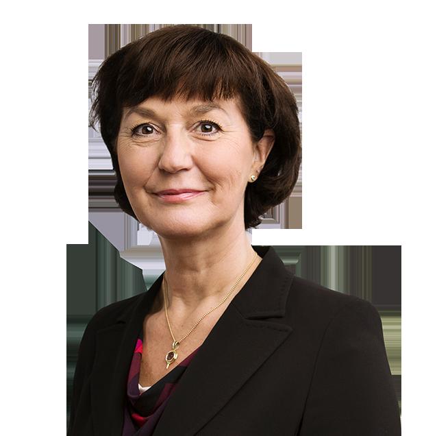 Jannica Fagerholm