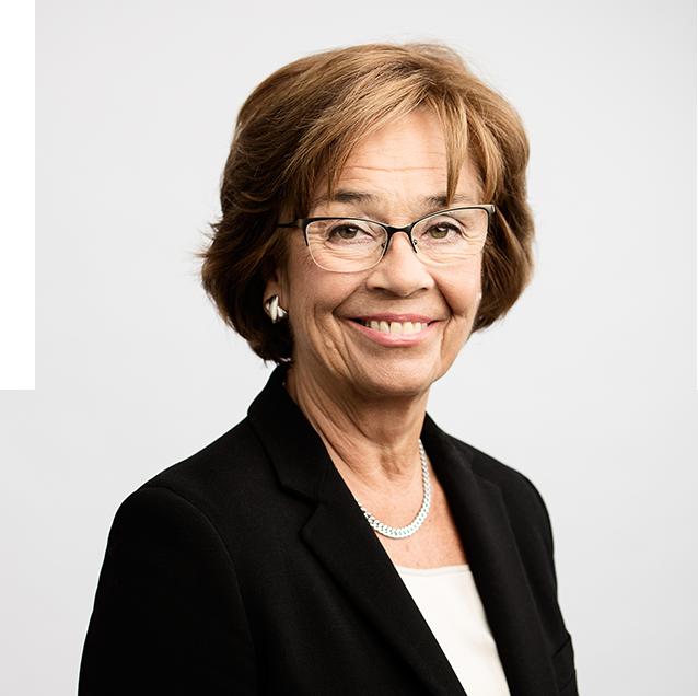 Eira Palin-Lehtinen